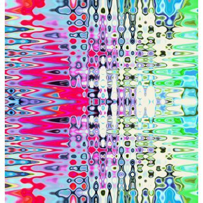 Flip Flops Love Splashes