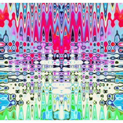 Socks Love Splashes