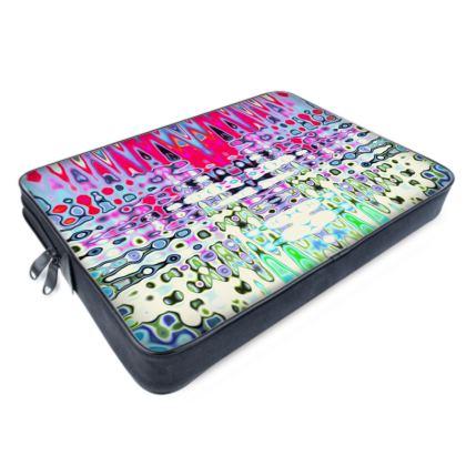 Laptop Bags Love Splashes