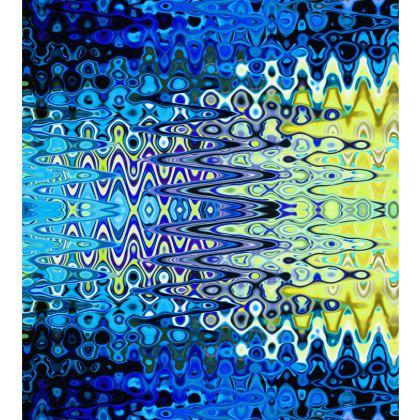 Kimono Jacket 2