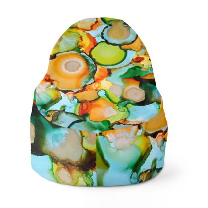 Devotion Bean Bag