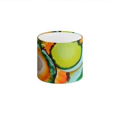 Devotion Small Drum Lamp Shade