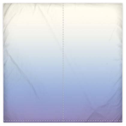 Palm Trees Collection Duvet Covers