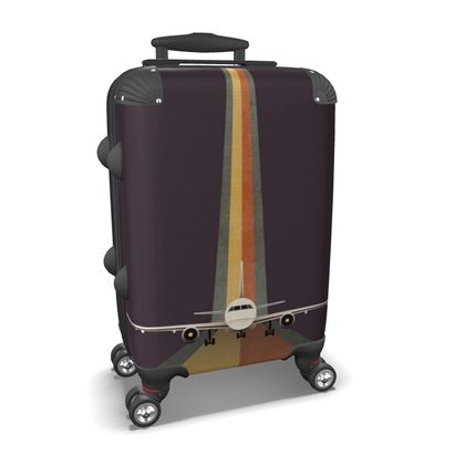 Take Off - Suitcase