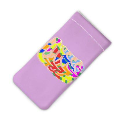 iPhone Slip Case