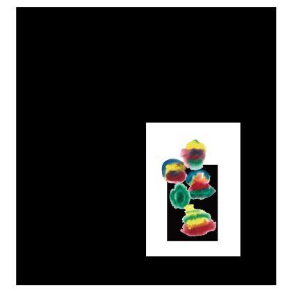 abuse skin Ladies T shirt
