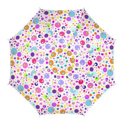Atomic Collection Umbrella