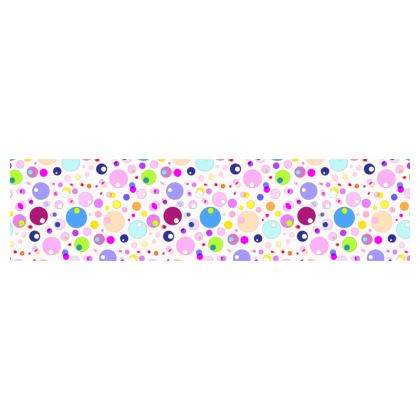 Atomic Collection Cup And Saucer