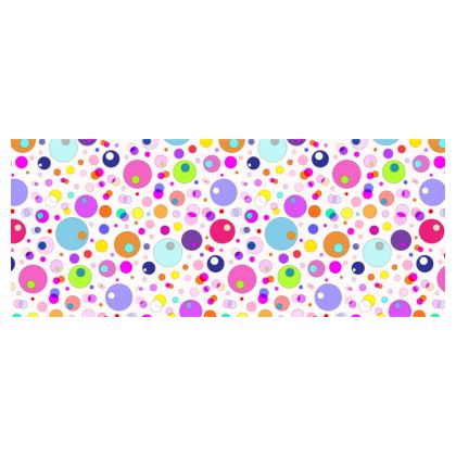 Atomic Collection Hard Glasses Case