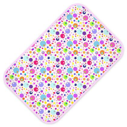 Atomic Collection Baby Changing Mats