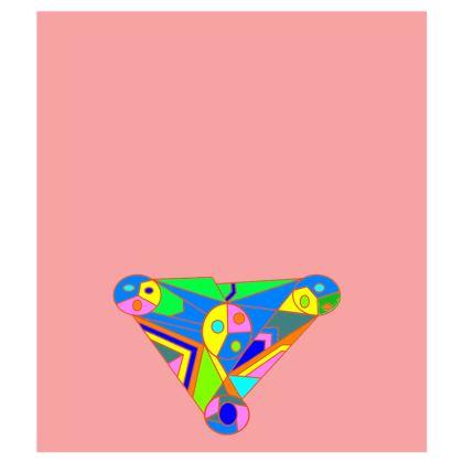 Loafer Esparilles