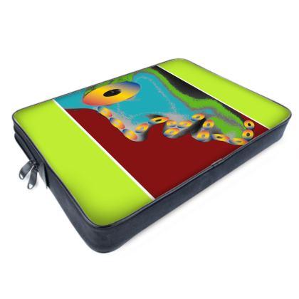 Laptop Bags Cracy