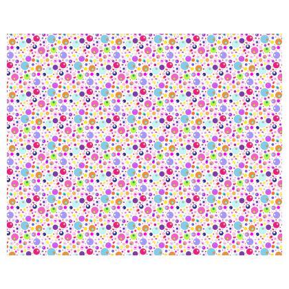 Atomic Collection Kimono
