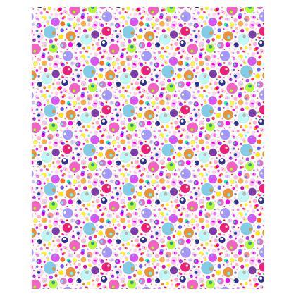 Atomic Collection Ladies Bomber Jacket