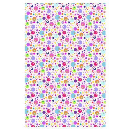 Atomic Collection Slip Dress