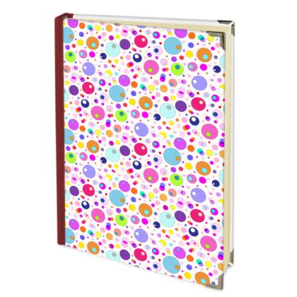 Atomic Collection Address Book