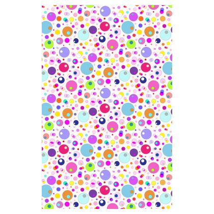 Atomic Collection Journals