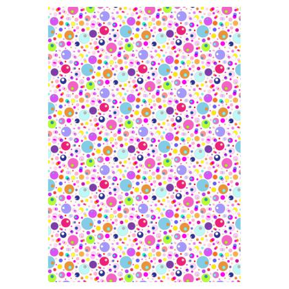 Atomic Collection Double Deckchair