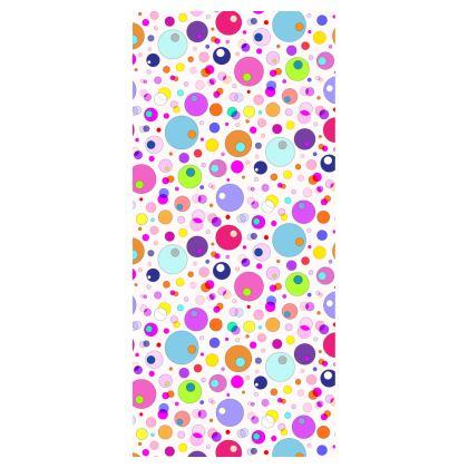 Atomic Collection Flip Flops