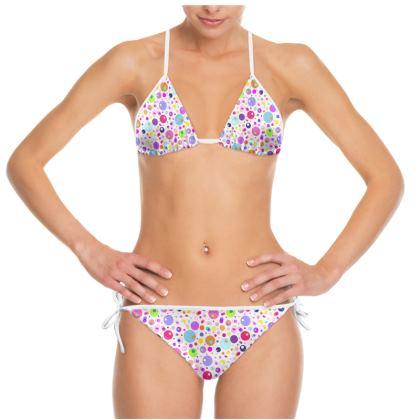 Atomic Collection Bikini