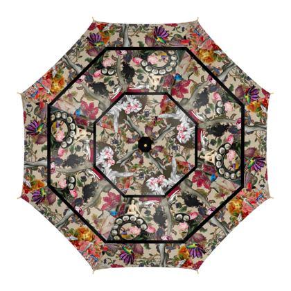 Umbrella Mentalembellisher