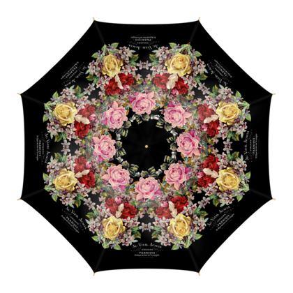 Umbrella Nuit des Roses