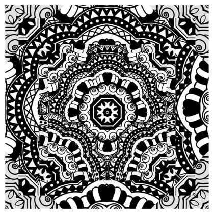 ombrello linea multi grafica