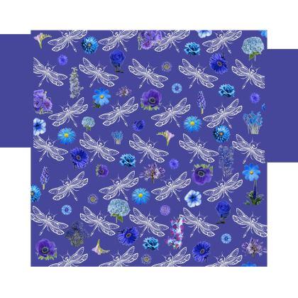Kimono Kim Plus