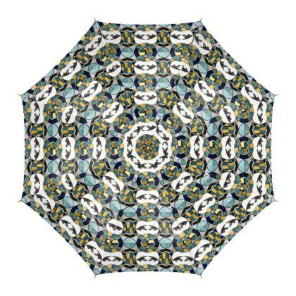 Mallard Design Umbrella