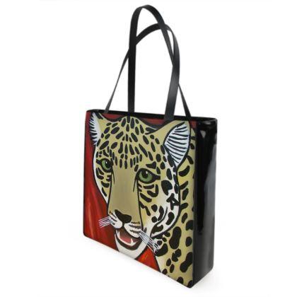 Wildlife shopper