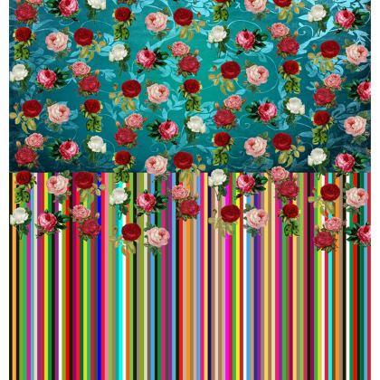 Kimono Hello