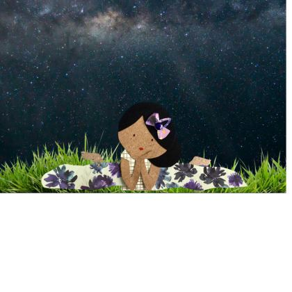 Cherry Chymes Glasses Case