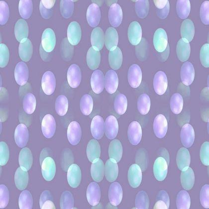 color balls Kimono