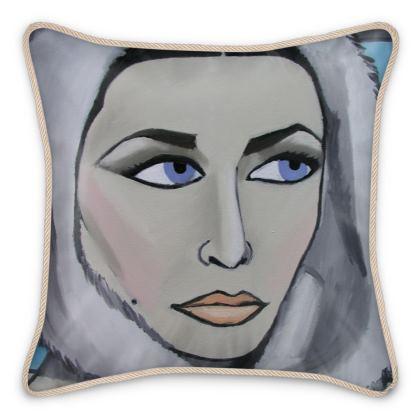 High Class cushion