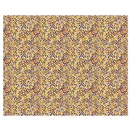 Leopard Skin Collection Kimono