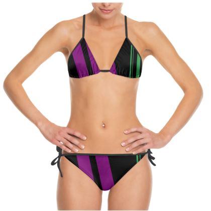 Bikini - Minimal 1