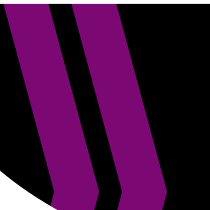 Slip Dress - Minimal 1