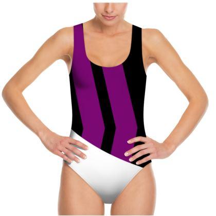 Swimsuit - Minimal 1