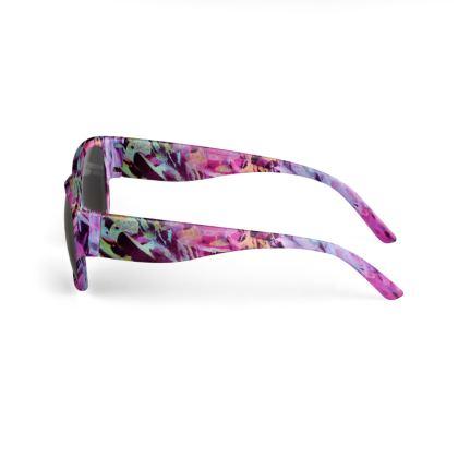 Sunglasses 9