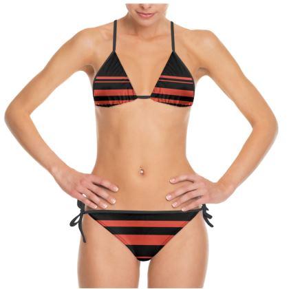 Bikini - Minimal 2