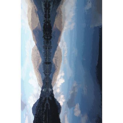Towels - Lake District