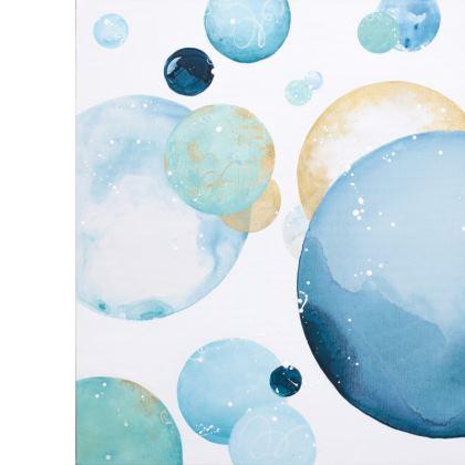 Exhalation Journal