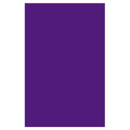 Men's Swimming Shorts - Disco Duck