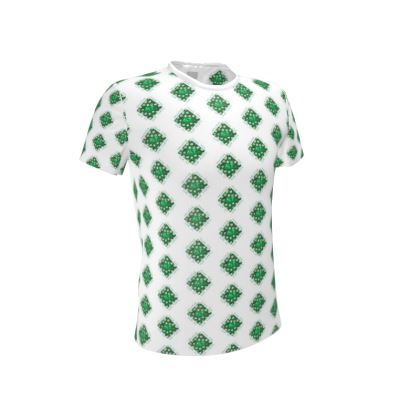 #altc alt.ac.uk T Shirt (Unisex)