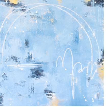 City Lights Journal