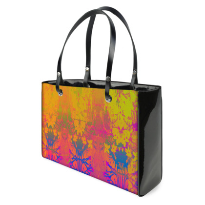 Sunset Shimmer Handbag