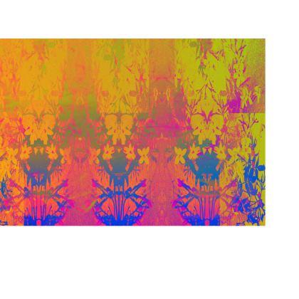 Sunset Shimmer Handbag