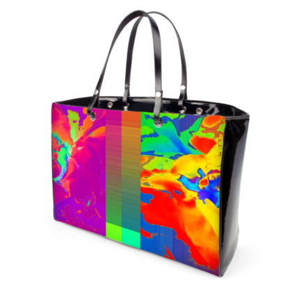 Brilliance Handbag