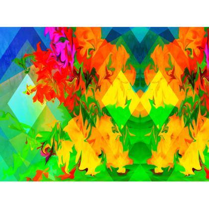 Radiance Handbag