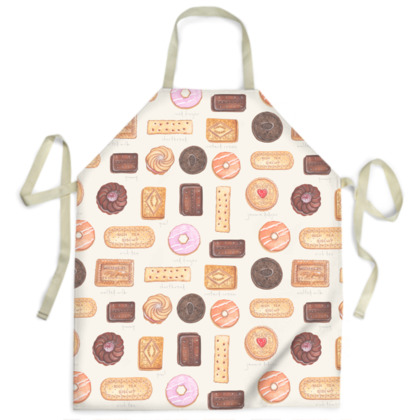 Best Biscuits Aprons
